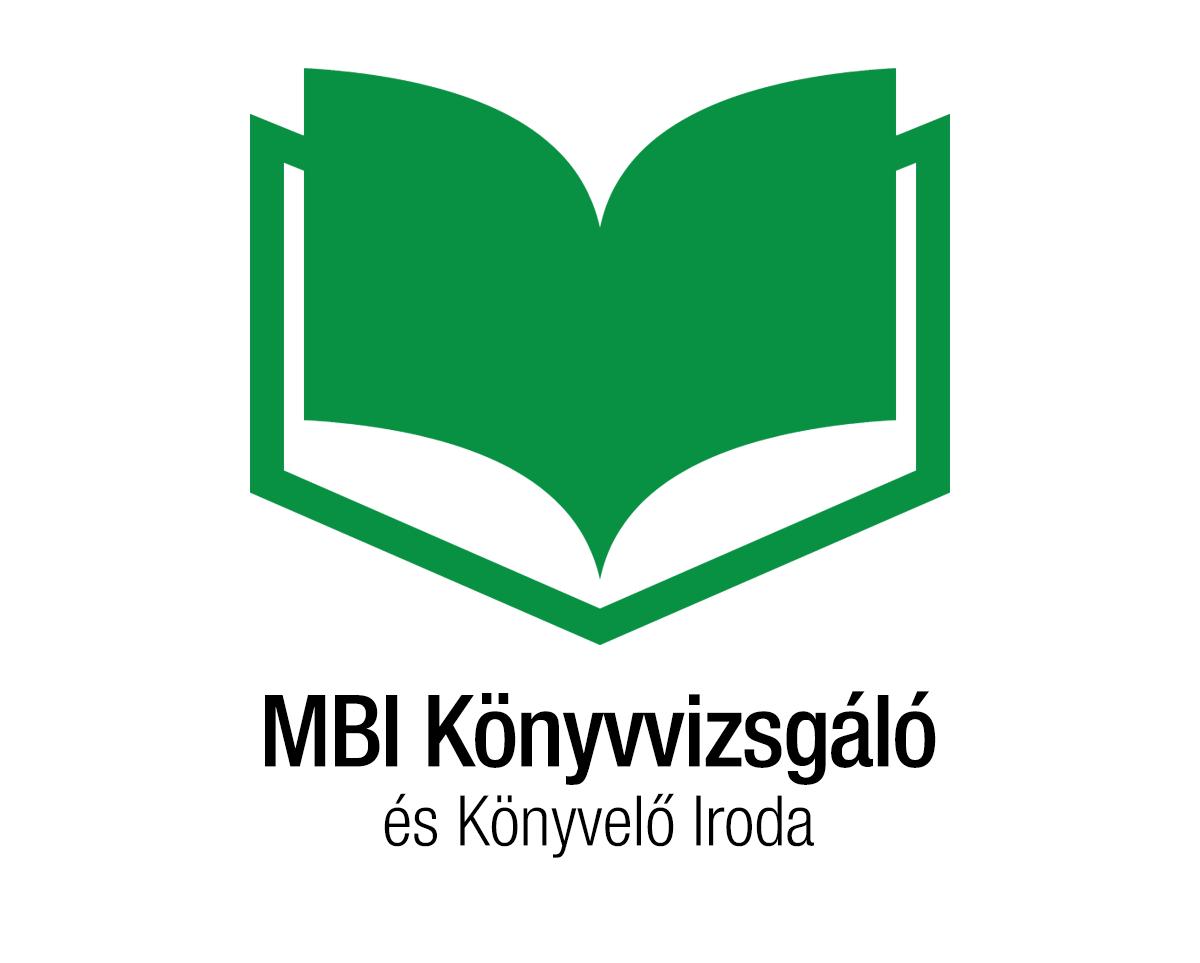MBI Könyvvizsgáló Kft.